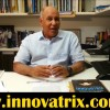 INNOVATRIX – Novidades